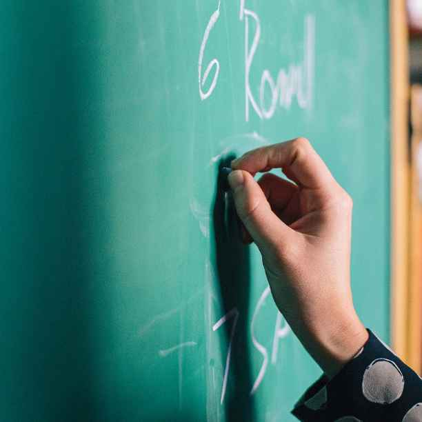 La leçon d'investissement durable des universités belges