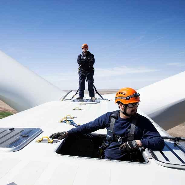 Investir et réduire les émissions de CO2