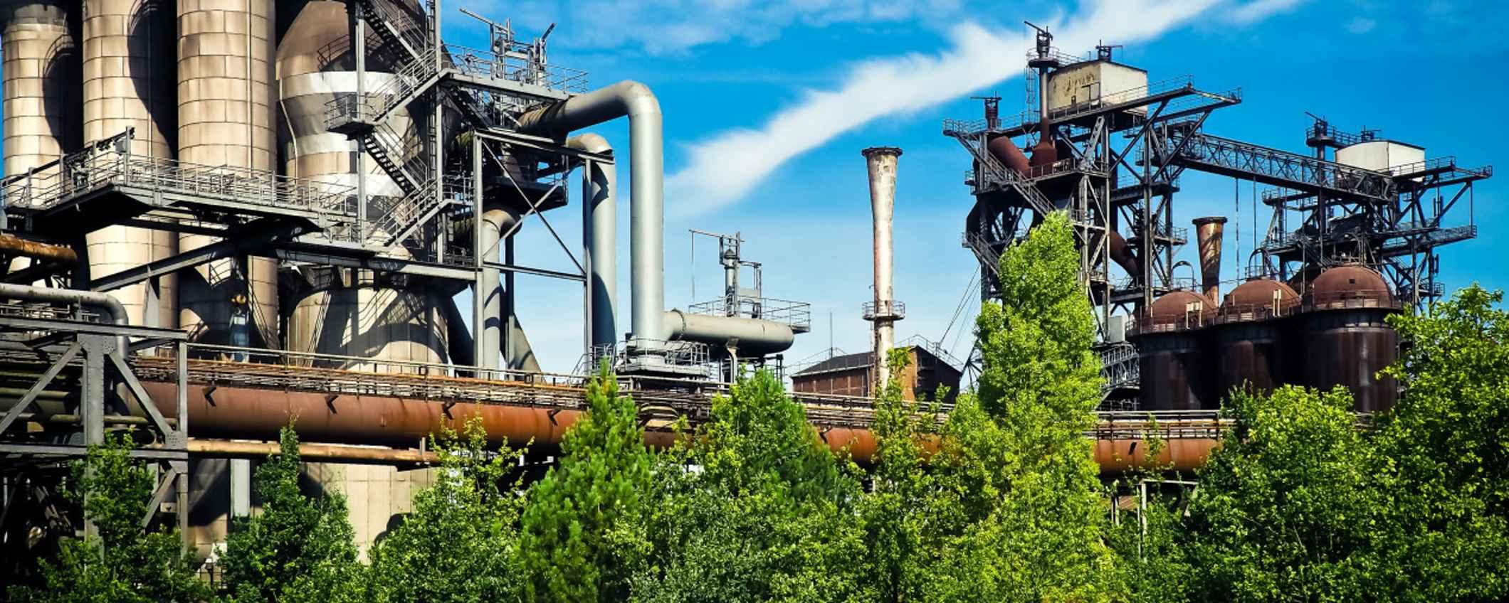 Ondernemingen wijzen op hun rol in klimaatbescherming