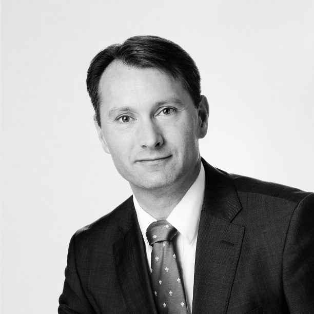 Waarom fondsmanager Erik Breen beleggen zo inspirerend vindt