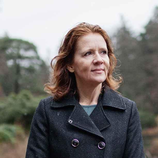 Waarom zet fondsmanager Femke Bos zich in voor microfinanciering?