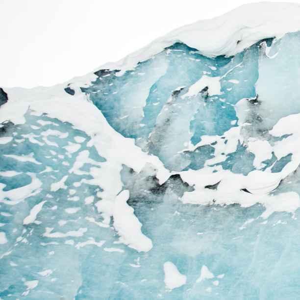 Beleggen en de opwarming tegengaan