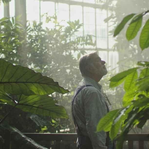 Des investissements durables au service de la biodiversité