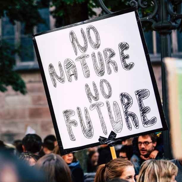 De COP26 in 5 events om naar uit te kijken