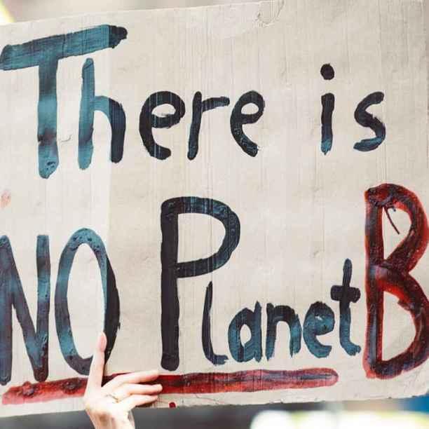 Dialoog met bedrijven om klimaatverandering tegen te gaan
