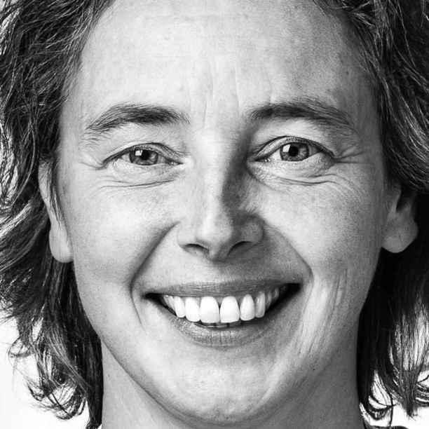 Het juiste moment voor groene en sociale obligaties