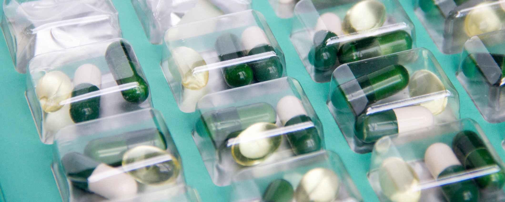 Une vision durable des soins de santé