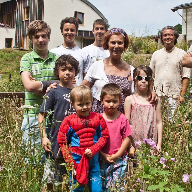 Cohousing voor beginners: delen is het nieuwe hebben