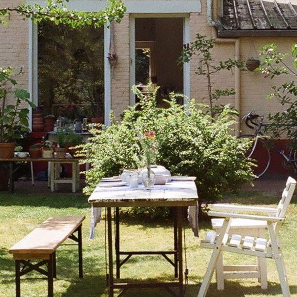 Habitat kangourou: un toit, deux ménages