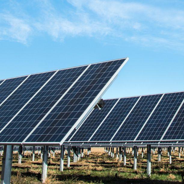 Het klimaat redden? Opinieartikel van directeur Triodos Bank België