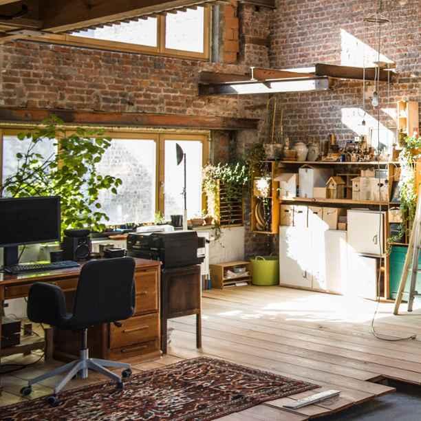 Les crédits habitation de la Banque Triodos obtiennent le label européen d'efficacité énergétique