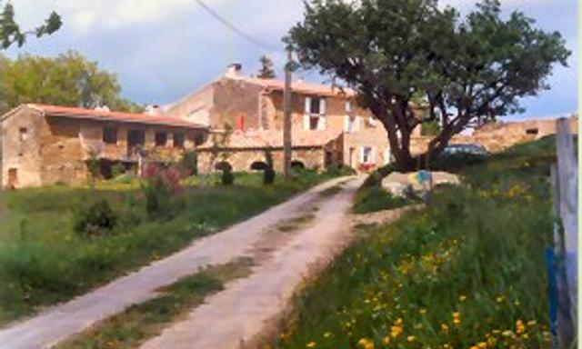 Domaine Bellelauze