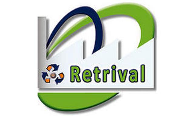 Retrival