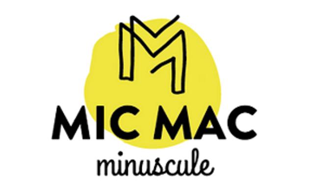 Mic Mac Minuscule