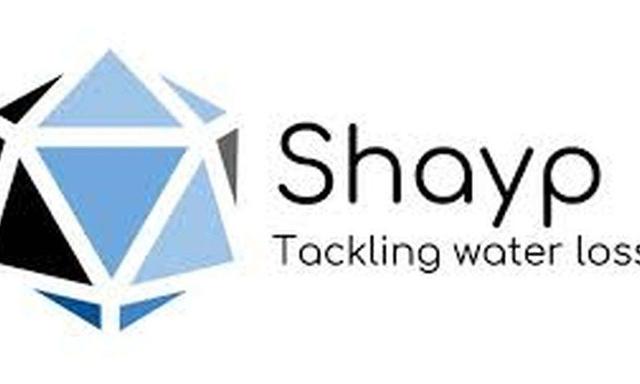 SHAYP