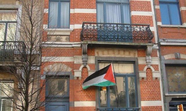 EAA (Europeans Against Apartheid)
