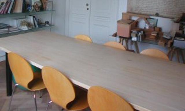 Architecten Atelier Archi4