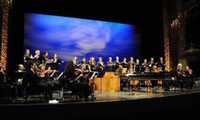 Centre d'Art Vocal et de Musique Ancienne (CAVEMA)